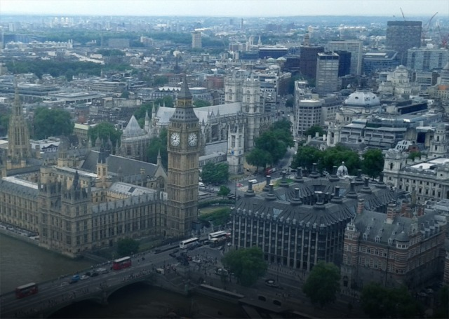 london-eye-shot